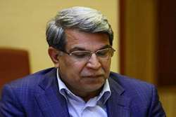 Dr. Alireza Saleh appointed as the Deputy Minister &  General Manager of Iranian Privatization Organization
